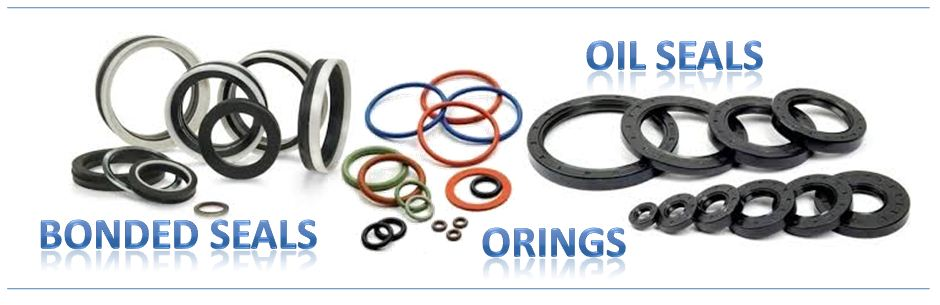 oil orings