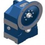 SITI Shaft Mounting Helical PD and MPD